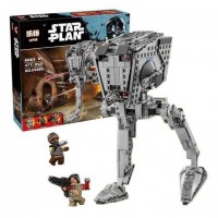 King/Lepin 05066 AT-ST Walker 471 pieces Star Wars *FREE SHIPPING*