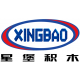 XingBao Building Block Sets