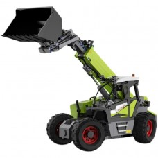 CADA C61051 Multi-function Loader with RC (MOC) 1469 pcs Building Block Set *FREE SHIPPING*